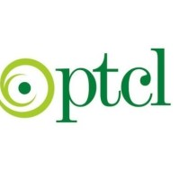 PTCL Launched One Year Internship Program 2014