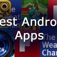 Top 5 Apps That I Used in 2014