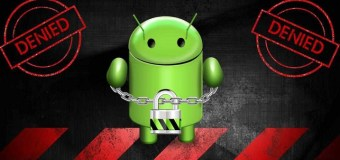 How to hard reset your Galaxy S3 and most Android phones