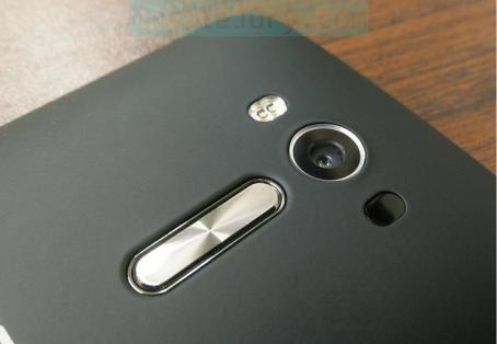 Asus ZenFone 2 Laser Review (11)