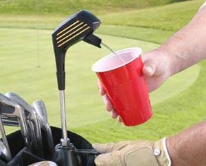 golfdrink
