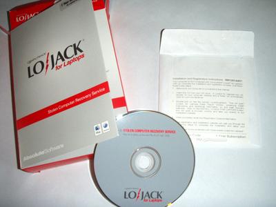 lojack (2)