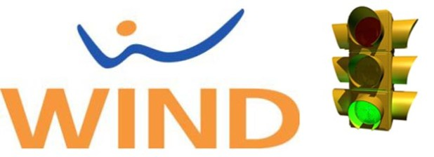 Industry Canada Finally Gives Green Light to Wind Mobile