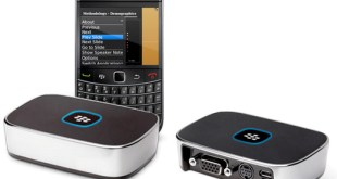 blackberry-presenter