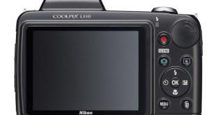 Nikon-L110_BK_back