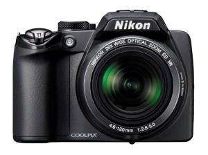 Nikon-P100_front