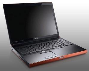 dell-m6500-02