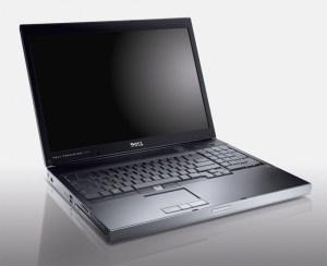 dellm6500-01