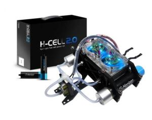 h-cell_01