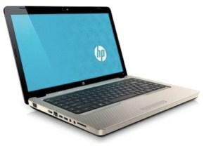 hp-G62t-03