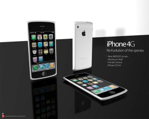 iPhone4g-concept-7