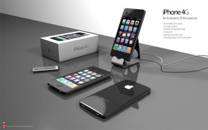iphone-4g-concept-adr-06