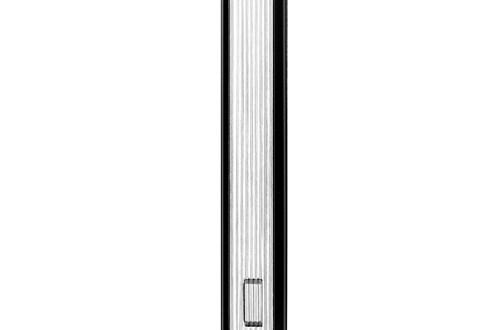 lg-mini3