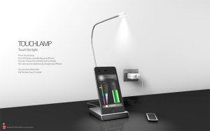 adr-touchlamp-02
