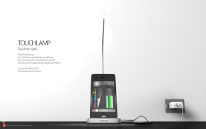 adr-touchlamp-03