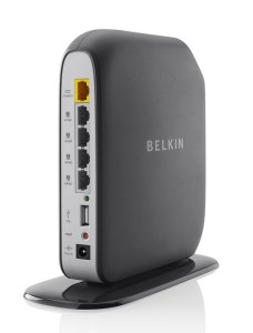 belkin-share-router-b