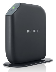 belkin-share-router