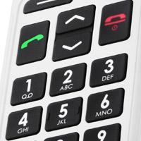 doro-phoneeasy410.200