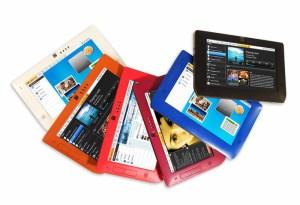 freescalesmartbook-01