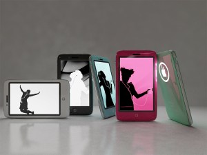 iphone4g-concept-004