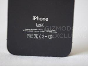 800x600_iphone5