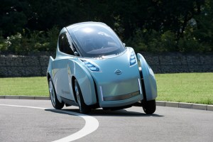 Nissan-Land-Glider-Concept-2