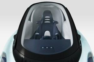Nissan-Land-Glider-Concept-9