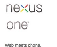 nexus-one.200