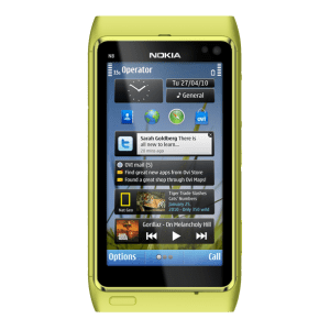 nokia_n8_front_green_604x604