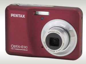 pentax-optio-e90-f