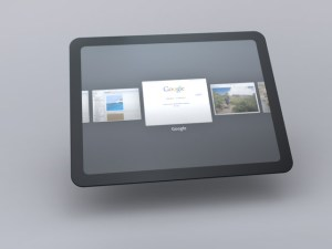 tablet2.108