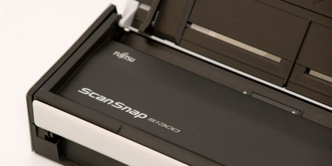 fujitsu-scansnap-s1300-001