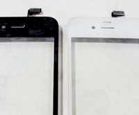 iphone-4g-white-200