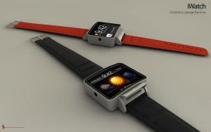 iwatch-concept-003