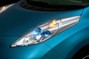 nissan-leaf-gallery-20