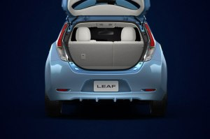 nissan-leaf-gallery-3