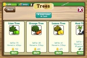 FarmVille-iPhone-Launch-4