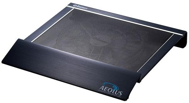 enermax-aeolus01