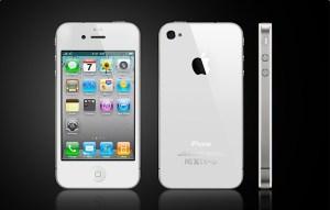 iphone-4-02