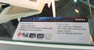 msi-sketchbook-01