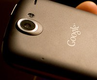 google-ends-nexusone