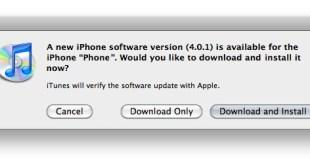 ios4.0.1-update