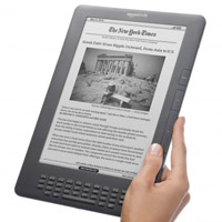 kindle-dx-200