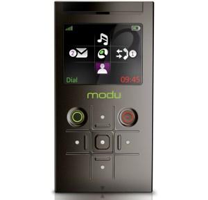modu-phone-09