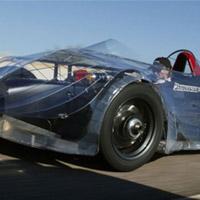 delasalle-electric-car-200