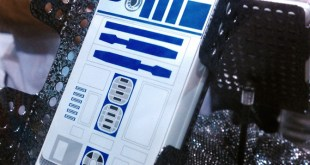 droid-2-r2-d2