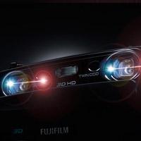 fujifilmfinepix_real_3d-200