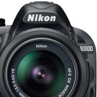 nikon-d3100-200