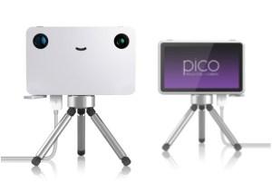 pico-projector-concept-2