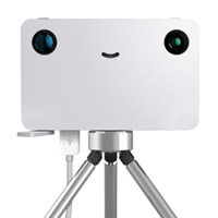 pico-projector-concept-200